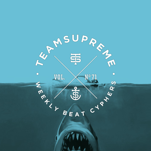 Vol. 71 (The TS X SOULECTION Cypher)