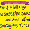 17 songs in all! 20th Anniversary Edition!