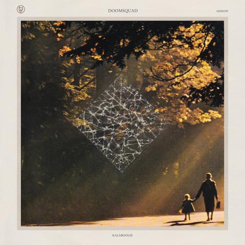 Doomsquad - Disremember/Dismemberment