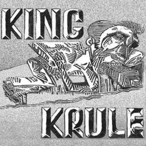 King Krule - Bleak Bake [ Tonspucker Remix ]
