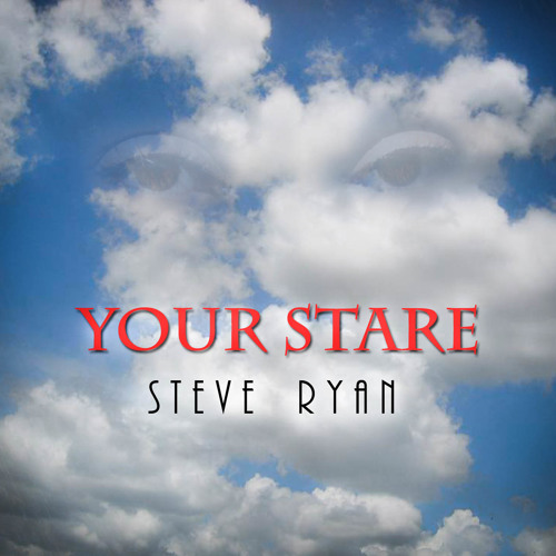Your Stare