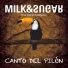 Milk & Sugar - Canto Del Pilon (Yves Murasca Remix)