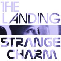 The Landing Strange Charm Artwork