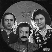 Vintage Acid Arab