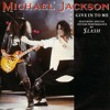 Michael Jackson - Give In To Me (Rock Remix)