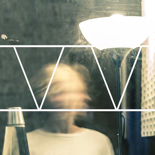 V/V - Amsterdam