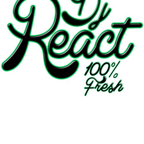 DJ React Top40 House Mix