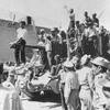 CIA Finally Confirms Role in 1953 Iranian Coup