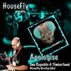 *FREE DOWNLOAD* Apologise (HouseFly Bootleg) OneRepublic & Timbaland