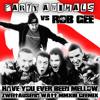 Party Animals vs Rob GEE - Have You Ever Been Mellow (Zweitausend Watt MMXXIII GEEmix)