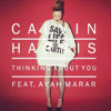 Calvin Harris feat. Ayah Marar - Thinking About You (Ricco S Remix) FREE DOWNLOAD!