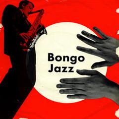 Latin Jazzystan