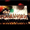Download Arihouo Chasf - Ava Bavly Choir Mp3