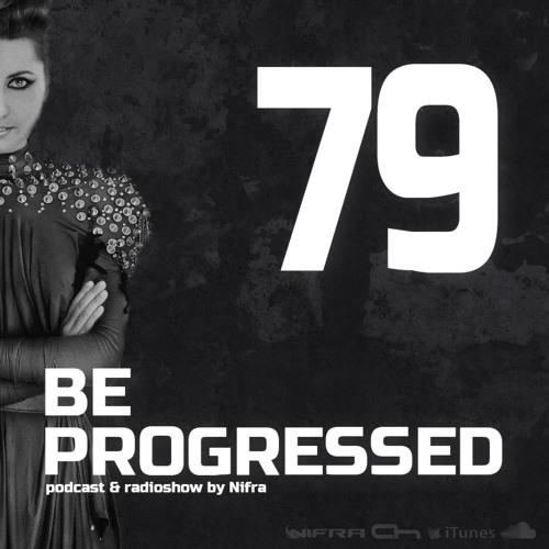 Be Progressed 079