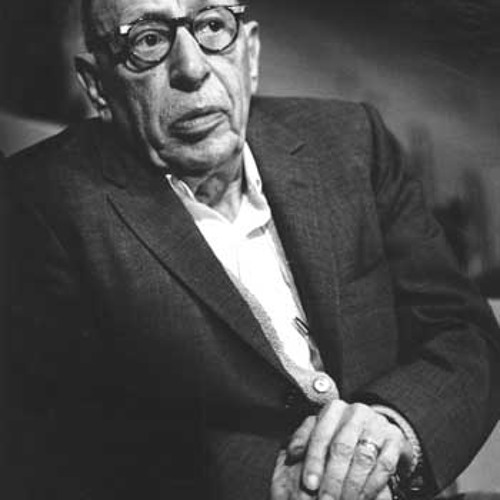 Igor Stravinsky: 3 movements from Petrushka - 2 Chez Petrouchka