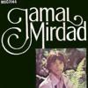 Perawan Desa - JAMAL MIRDAD mp3