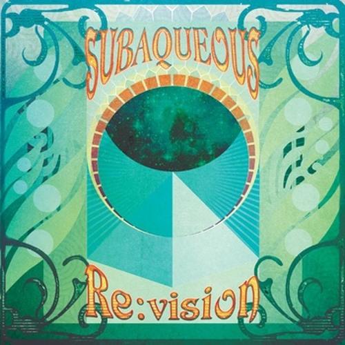 Subaqueous - Exotic Vision (Cualli Remix)