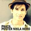 Main Rang Sharbaton Ka - Phata Poster Nikla Hero - Atif Aslam