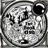 The Book Club - The Book Club - EP - 02