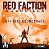Red Faction - Tribute Theme by M.N.V.