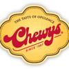 Chewy\'s Rugulach (.60 Sec.)