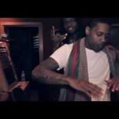 Lil Durk - All She Want Feat Cashout