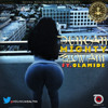 Duncan Mighty ft Olamide - Blow Am