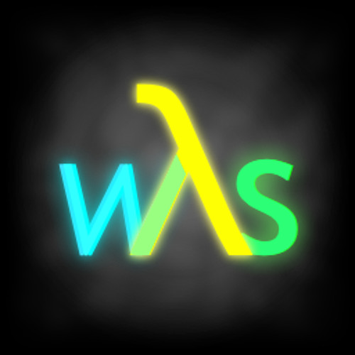 WaveStreaker - Starswirl (VIP)