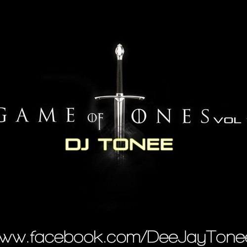 Game Of Tones Podcast  Episode 001