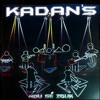 Kadan's Sé La Pou Nou Ay