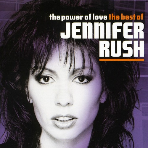 Adult Contemporary - The Power of Love - Jennifer Rush (Celine Dion) ~ A cappella