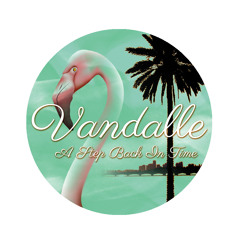 Vandalle - Lonely Road