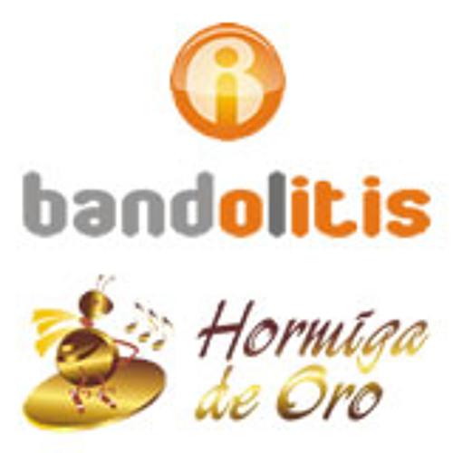 Taller De Composicion Hormiga de Oro / Maria Victoria Romero