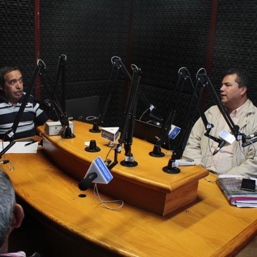 UN Radio Coloquio Piedras (consulta_popular)