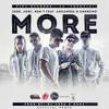 ZION & LENNOX JORY KN Y WY MORE (DJ DAYS  SMMIX 2013 mp3