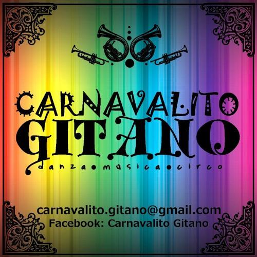 Carnavalito Gitano demo