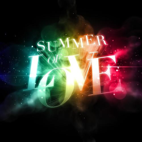 Summer loving sweaty set