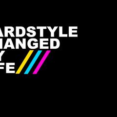 Hardstyle Fantasy Mix