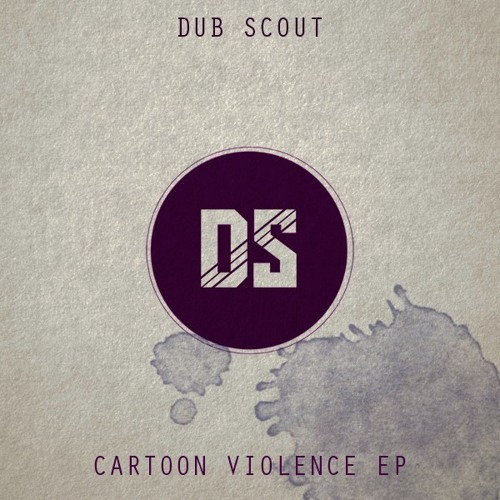 Dub Scout - I Am The Doctor