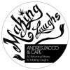 Andres Zacco & Cape - Making Laughs (Clip Version)