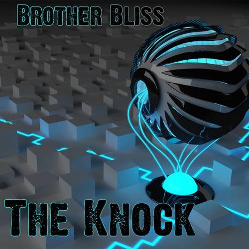 The Knock (Original Mix)