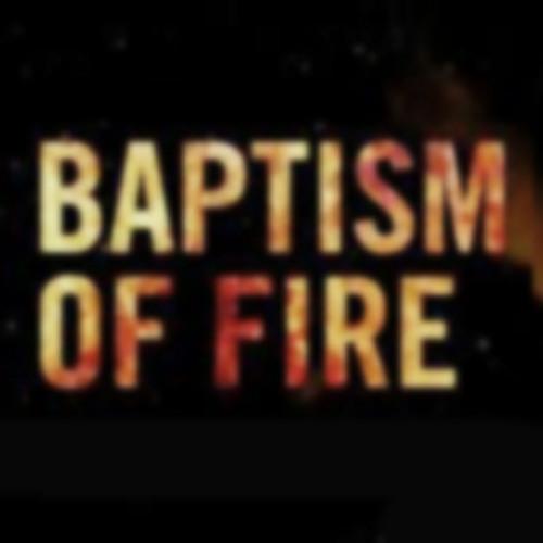 D-Jahsta x 12Gauge x Sadhu - Baptism of Fire (Mantis Remix)
