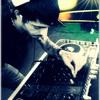 Aysu Baceoglu - On Numara -( Dj Okan Dogan )- Mix Demo mp3