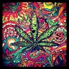 Kid Cudi - Marijuana (Nattydee Dubstep Remix)