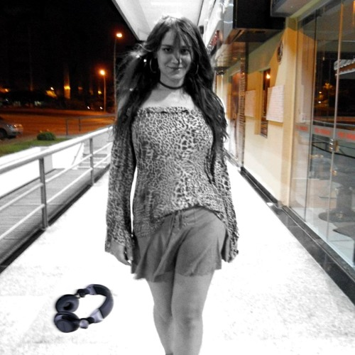 Cleo Nasser's SetMiX - Felipe's Birthday Party (including GGW brand new mix!)