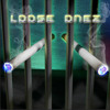 Future Turn On The Lights Loose Onez Remix Mp3