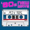 80S NEW WAVE MIX   (DJ JOHANNE)