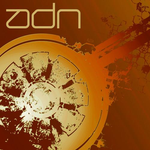ADN - Fuzzy mind