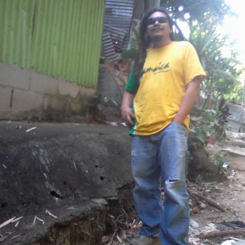 En El Ghetto Con Esmero