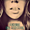 The Colleague - French Inhale